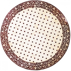 orientalische und mediterrane gartenm bel und garten deko marrakesch