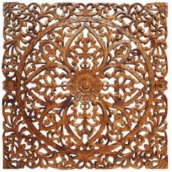 Orientalische lampen laternen wundersch ne gartenm bel tajine und mosaiktische - Orientalische wanddeko ...