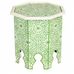 orientalische lampen laternen wundersch ne gartenm bel tajine und mosaiktische. Black Bedroom Furniture Sets. Home Design Ideas