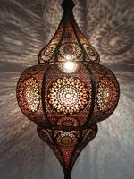 Deckenlampen | Hängeleuchten