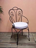 mediterrane gartenm bel marrakesch shop. Black Bedroom Furniture Sets. Home Design Ideas