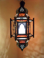 Ceiling Lights and Pendants