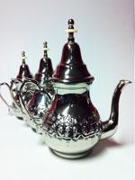 mediterrane teeaccessoires aus morokko marrakesch shop. Black Bedroom Furniture Sets. Home Design Ideas